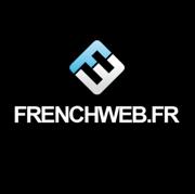 French Web, Partenaire média